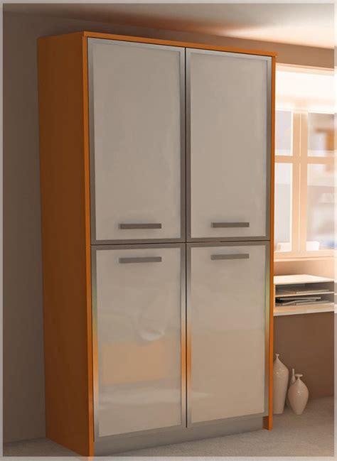 desain interior lemari pakaian minimalis modern jasa