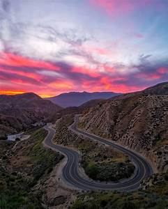 Southern, California