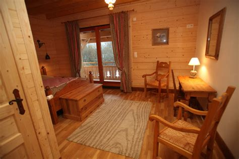 chambre d hote dans le doubs location chambre d 39 hôtes n 25g320 à granges narboz dans
