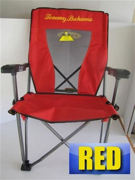 bahama folding cing chair bahama folding chair cing outdoor garden