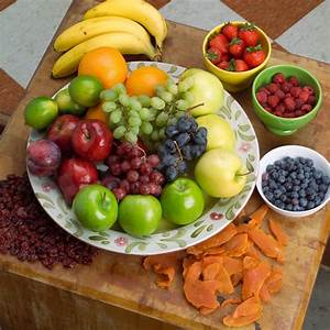 The Truth About Carbohydrates: Dispelling The Myths!