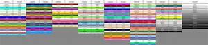 Farben Des Jugendstils : html farben pic quer ~ Lizthompson.info Haus und Dekorationen