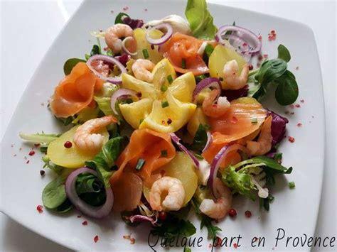 cuisiner le radis blanc recettes de salade nordique