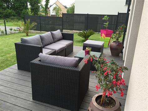 soldes chaises de jardin ikea mobilier de jardin beau prix salon de jardin ensemble table et chaises de jardin en solde