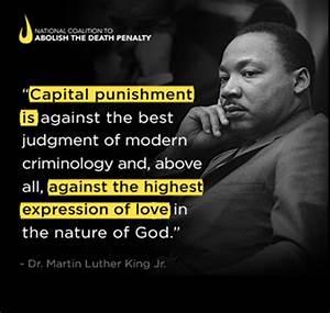 Quotes Supporting Capital Punishment. QuotesGram