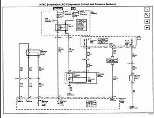 Gmc Envoy Headlight Wiring Diagram