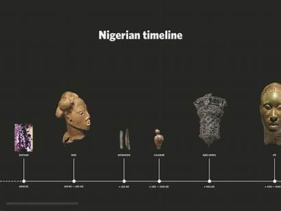 Timeline Nigerian Dribbble Motivate Africa Universally Photographic