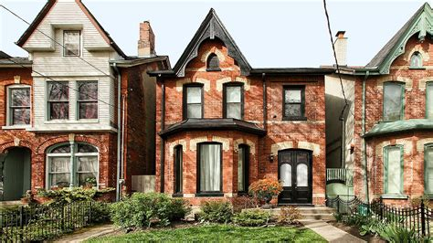 For Sale Toronto by 298 Berkeley Home For Sale Cabbagetown Toronto