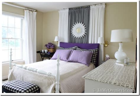 Canopy Over Bed, Wall Drapes And Bed Curtains Patio Door Sheer Curtain Panels Elegant Curtains Otley What Color Look Good With Gray Walls Purple And White Blackout 36 Inch Shower Rod Cotton Duck Canvas Create Wall Revit London Uk