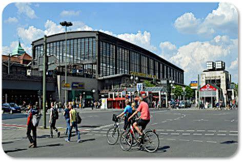 Bahnhof Zoologischer Garten Parken by Busparkplatz Bahnhof Zoologischer Garten Parken
