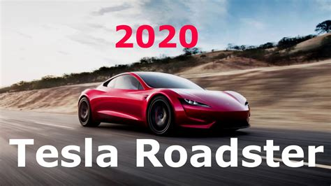 18+ Tesla Car Features Video PNG