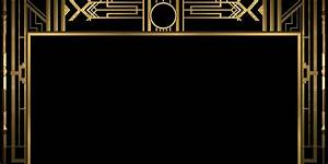 Great Gatsby Backgrounds - Shared by Luetta #54983