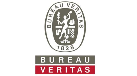 bureau veritas russia bureau veritas to class unique arctic breaking lng