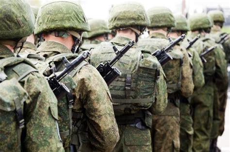 ptsd affecting  quarter million vietnam war veterans