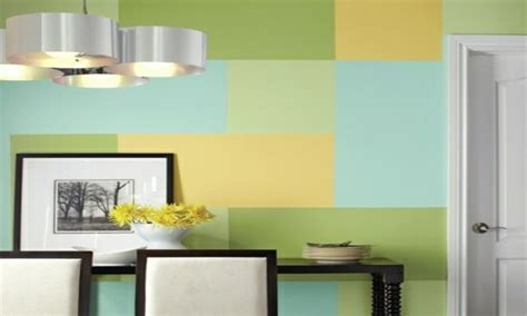 colors for interior walls in homes interior paint colors home depot home depot interior
