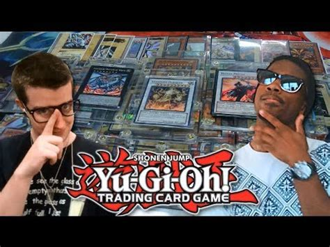 most expensive yugioh deck 2014 my top 25 rarest and most expensive yu gi oh cards