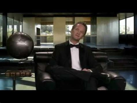 Barney Stinson Resume Song Lyrics by Barney Stinson Resume
