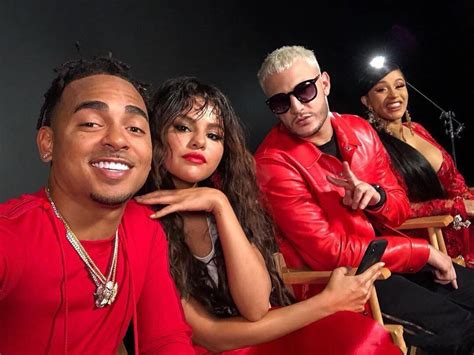 dj snake new song download dj snake selena gomez cardi b ozuna tease new song