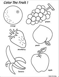 love fruit song resources maple leaf learning library