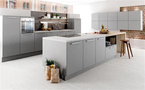 unterschränke für küche arbeitsplatte k 252 che metall