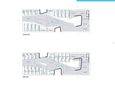 cmha section 8 housing list cmha section 8 housing list 28 images cincinnati