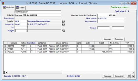 concours secretaire comptable banque de banque de concours secretaire comptable 28 images le pr 233 fet de tarn et garonne