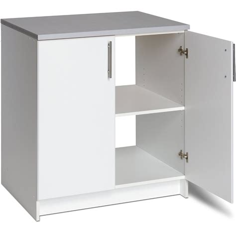 home storage cabinets with doors pretty home depot pantry cabinet on elite 4 pc 48
