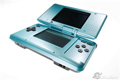 ds nintendogs nintendo special edition friends rom version versions game editions colors teal drastic