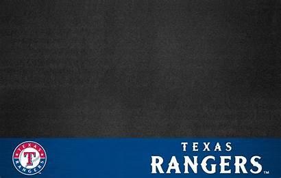 Texas Rangers Wallpapers Baseball Iphone Backgrounds Background