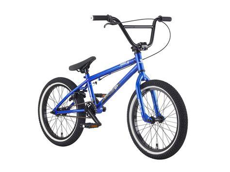 bmx 18 zoll haro bikes quot downtown 18 quot 2016 bmx rad 18 zoll gloss
