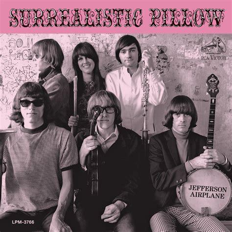 jefferson airplane surrealistic pillow band genesis songs wallpaperscraft