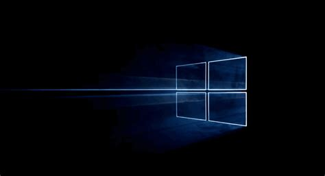 flat boot hitam how inspired windows 10 s moody new wallpaper wired