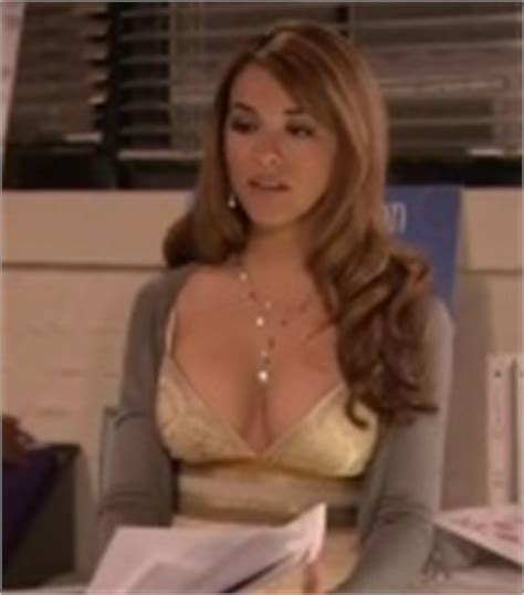 chrishell stause nude ass pussy