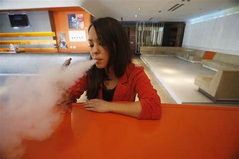 american teens  drugs smoke   vape