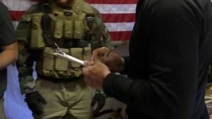 Lone Survivor - Gearing Up - YouTube