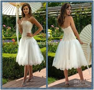 casual wedding dresses for summer casual wedding dresses for summer tea length