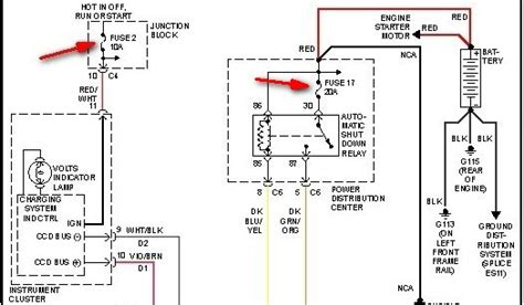 Ron Francis Wiring Schematic Source