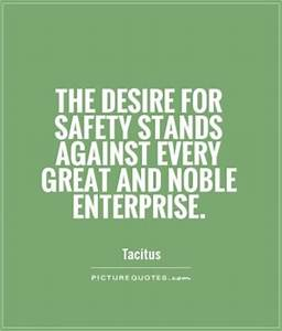 Safety Slogans ... Slogan Inspirational Quotes