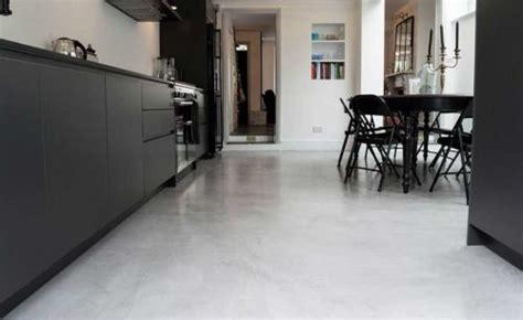 pavimenti in resina prezzo i prezzi dei pavimenti in resina informazioni e consigli