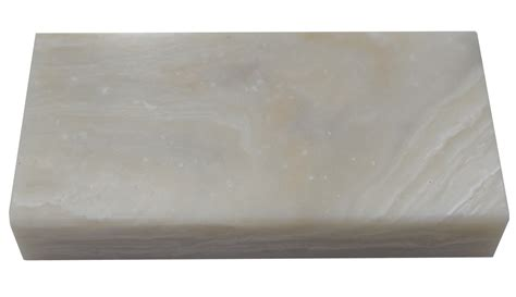 Dune Prima Dupont Corian 12mm Sheet Cheapest Price Online
