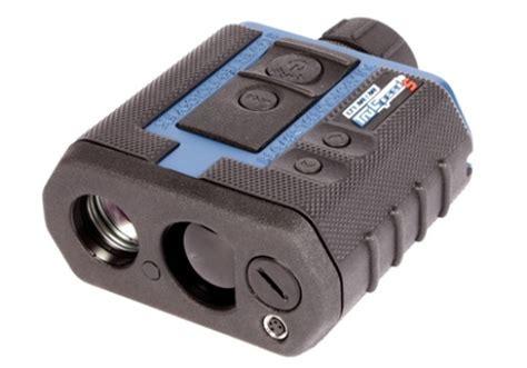 le premier radar de poche laser va r 233 volutionner les contr 244 les de vitesse