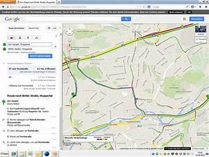 Wuppertal Google Maps : mit google maps die sperrung umfahren umbau d ppersberg ~ Yasmunasinghe.com Haus und Dekorationen