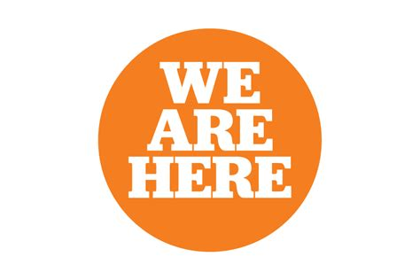 "To Start The Day … ""we Are Here""!!  It Is What It Is"