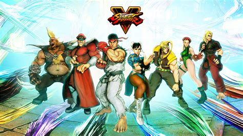 street fighter  wallpapers  ultra hd
