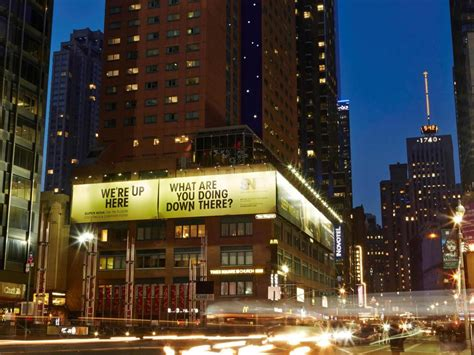 best price on novotel new york times square hotel in new