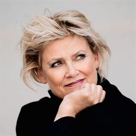 Gitte Hænning Billetter Og Information  Køb Gitte Hænning