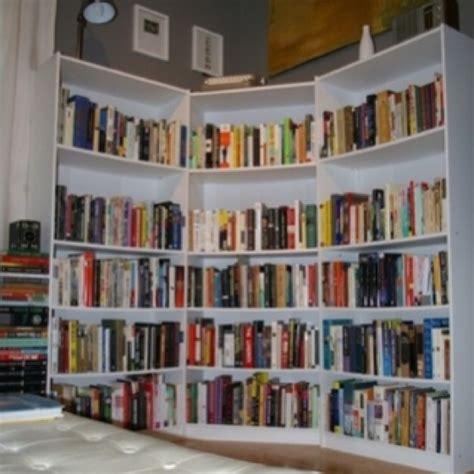 Bookshelf Cheap Bookcases 2017 Contemporary Design Solid