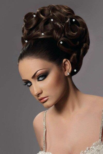 But Hairstyles by Hair Do Bridal Hair Updos Styles 2 Hair