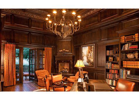 Luxury Home Office Ideas Fratantoni