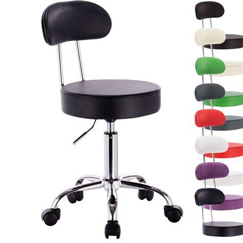 bureau travail a vendre 1 chaise de travail tabouret de bureau réglable fauteuil